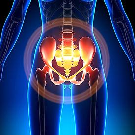pelvic pain photo.jpg