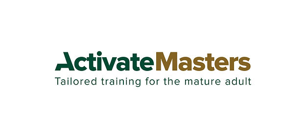 Copy of ActivateMasters.jpg