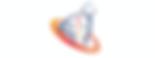 treharne physio logo_edited_edited.png