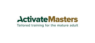 Copy of ActivateMasters.jpg