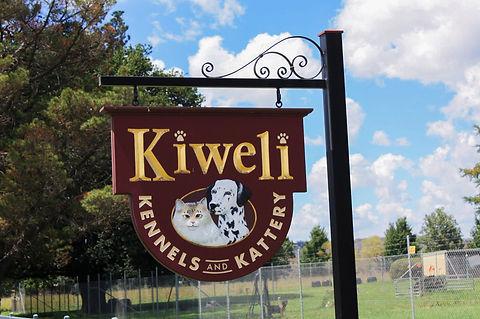 Kiweli Sign.jpg