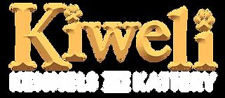 Kiweli Logo.png