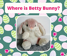 Where is Betty Bunny_.png