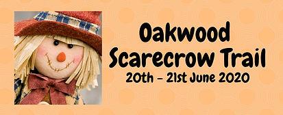 Oakwood%20Scarecrow%20Trail%20(2)_edited