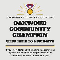 Oakwood Residents Association (2).png