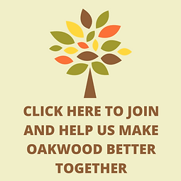 JOIN US AND HELP IMPROVE OAKWOOD (1).png