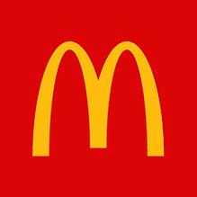 McD logo.png