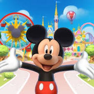 Mickey.jfif