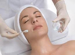 Cheical Peel, acne, pigmentation,rejuvenation,tulip laser clinic, etobicoke,toronto