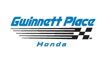 Gwinnett Place Honda_PMS 080219.jpg