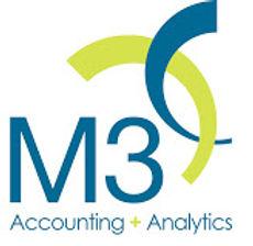 M3 Accounting.jpg