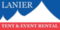 New LTR Logo 2018.jpg