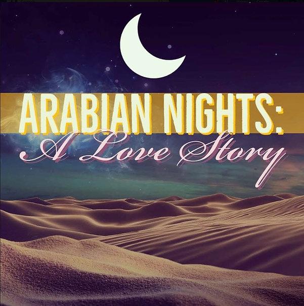 Arabian Nights.jpg