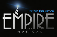 Empire Logo Be the inspiration.png