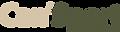 Can Sport Logo chanvre vert.png