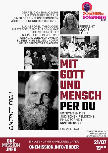 Buber Vortrag Hoch (1).png