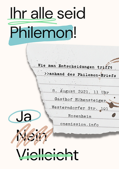 Ihr alle seid Philemon!.png