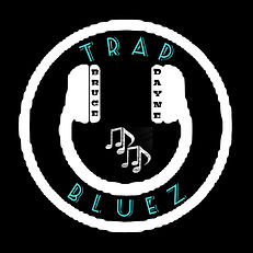 Bruce Dayne Trap Bluez Production.jpg
