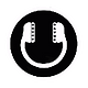 BruceDayne Logo.png