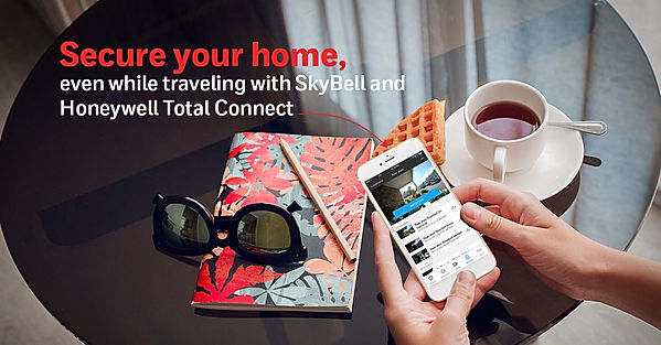 with-skybell_secure-your-home_traveler_l