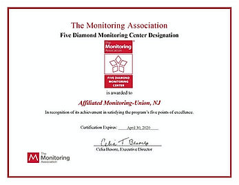 CSAA_Five_Diamond_Certificate_2019_edite