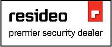 Resideo-PSD-Logo-2Color-72DPI.jpg