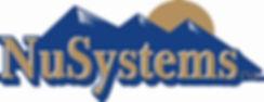 NuSytems Gardnerville Custom Design Installation