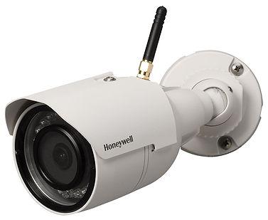 hd_camera_outdoor_ipcam-woc1_hi-png-min-