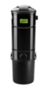 9615 Model 1700 Vroom PU HR JPEG.jpg