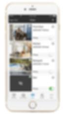 apple-iphone-video-list-residential_hi-p