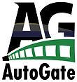 AG-Logo_Balloons - JPEG[9531].jpg
