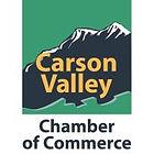 CVChamber_Logo.jpg