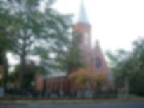 First Church exterior 1.jpg