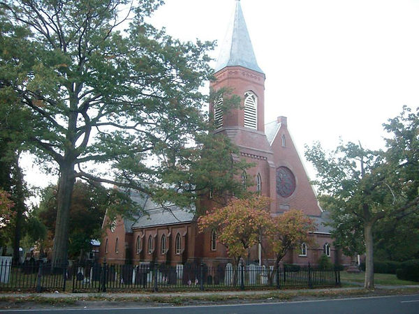First Church exterior 1.jpg