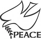 peace dove ok 5.jpg