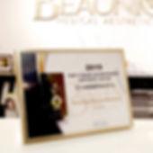 beaunique_award_2.jpg