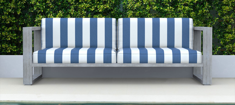 brixton-sofa-slider-pool-2.jpg