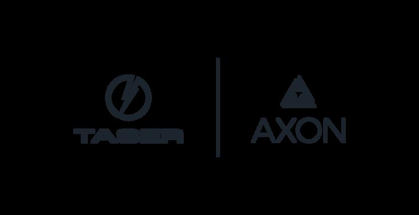 tazer-axon-logo.png
