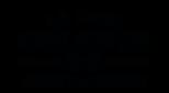 la-casa-celeste-logo-affittacamere-wix.p