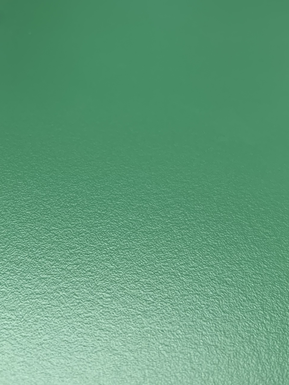 HPL-панель, декор 0623 NT Green