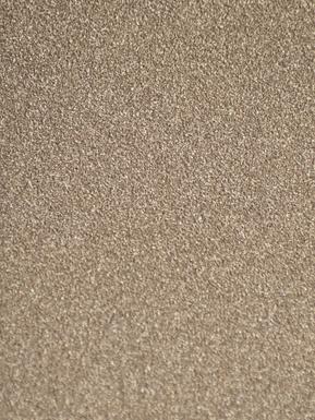 Алюмініва панель у структурному спец.кольорі 1019