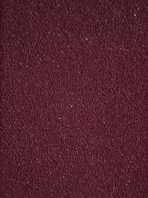 Алюмінієва панель у структурному спец.кольорі 3005