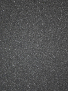 Алюмініва панель у структурному спец.кольорі 7012