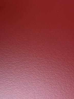 HPL-панель, декор 3003 NT Rubinus Red