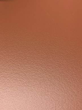 HPL-панель, декор 0661 NT Terracotta