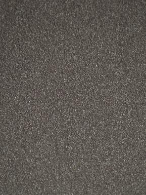 Алюмініва панель у структурному спец.кольорі 7039