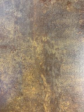HPL-панель, декор 0794 NT Patina Bronze