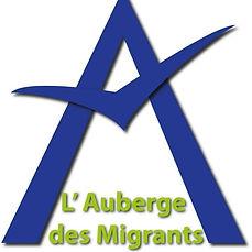 9. L'Auberge des Migrants.jpg