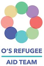 5. O's Refugee Aid Team.png