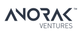 Copy of anorak_logo_blue_gray.png